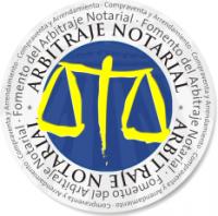 Arbitraje Notarial