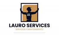 Lauro services